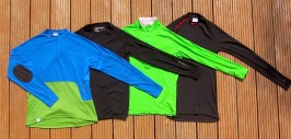 0 Baselayer 4